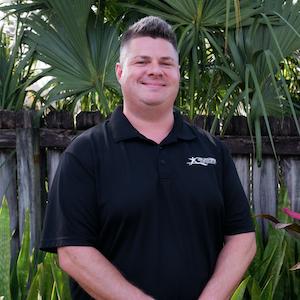 Men's Rehab in Southwest Florida
