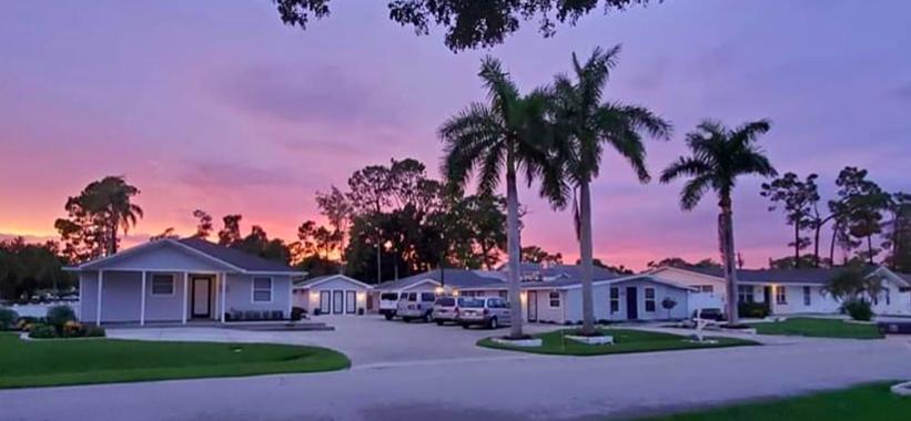 addiction treatment christian rehab in southwest florida