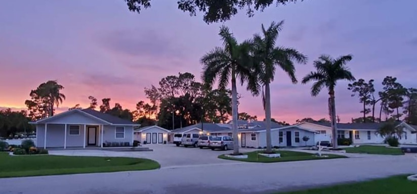 addiction treatment for men in southwest florida